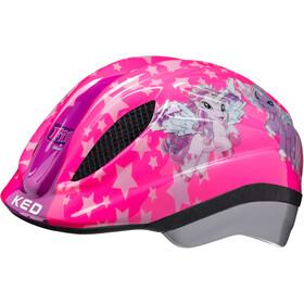 KED Meggy Originals Helmet Kids filly